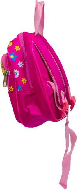 Doll toddlers preschool Bag