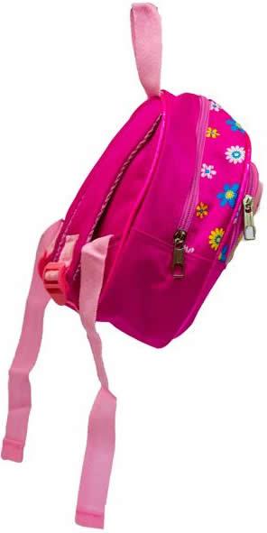 Princess toddlers Preschool Backpack Bag