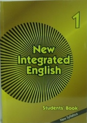 Integrated English Teacher s Guide Book 1