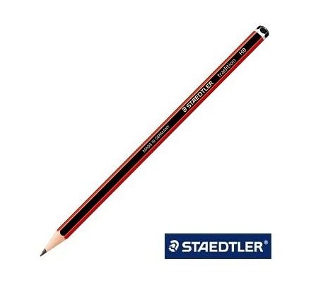 110 Hb pencils
