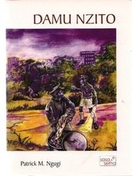 Damu Nzito