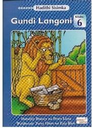 Gundi Langoni