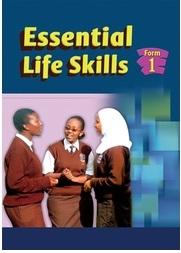 Essential Life Skills Form 1