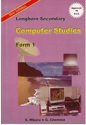 Longhorn Computer Studies Form 1