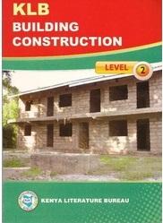 KLB Building Construction