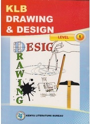 KLB Drawing And Design Level 1