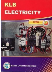 KLB Electricity Level 1
