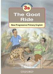 The Goat Ride