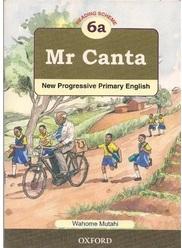 Mr Canta 6a