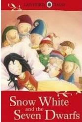 Ladybird Tales-Snow White