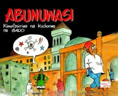 Abunuwasi
