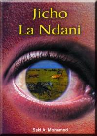Jicho La Ndani