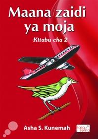 Maana Zaidi Ya Moja