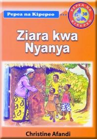 Ziara Kwa Nyanya
