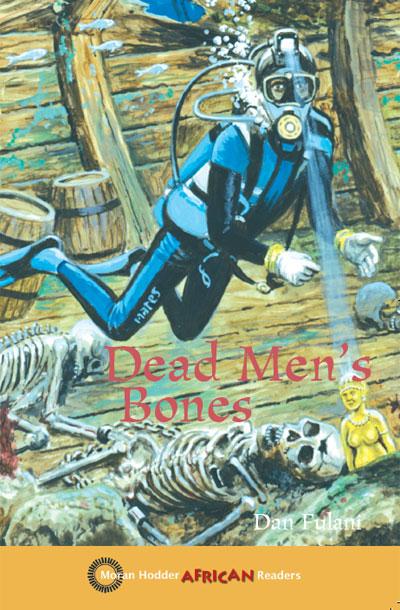 Dead Men`s Bones