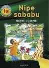 Nipe Sababu 1e