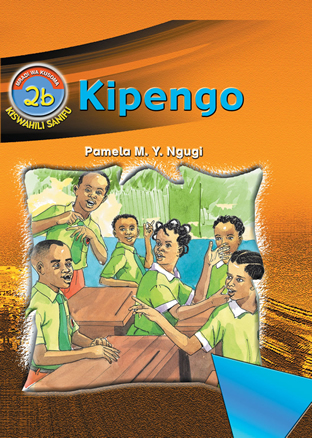 Kipengo 2b