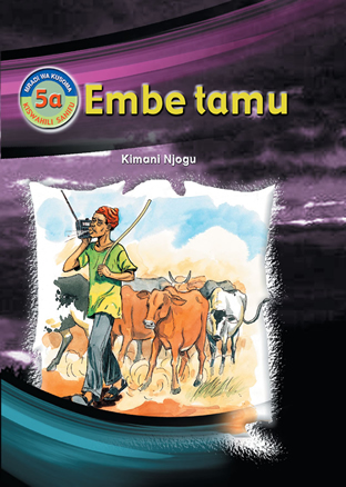 Embe Tamu 5a