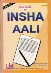 Insha Aali