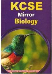 KCSE Mirror Biology