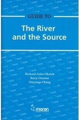 Guide To The River And The Source