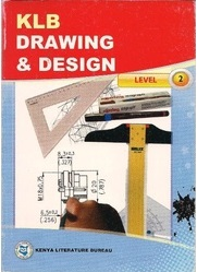 KLB Drawing And Design Level 2