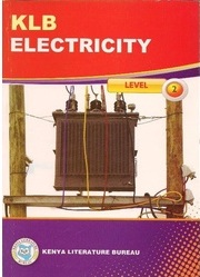 KLB Electricity Level 2