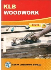 KLB Woodwork Level 2