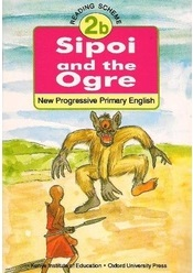 Sipoi And The ogre 2b