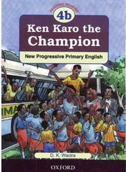 Ken Karo The Champion 4b
