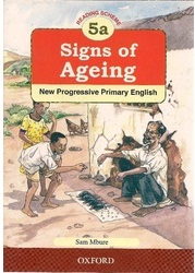 Signs Of Ageing 5a