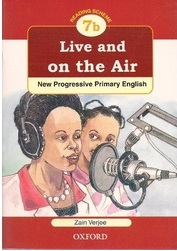 Live And On The Air 7b