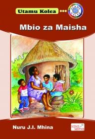 Mbio Za Maisha