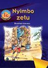 Nyimbo Zetu 1c