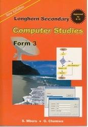 Longhorn Computer Studies Form 3