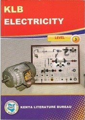 KLB Electricity Level 3