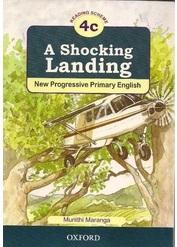 A Shocking Landing 4c