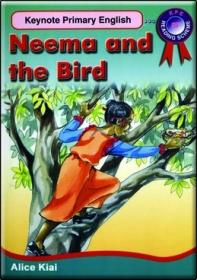 Neema And The Bird