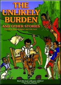 The Unlikely Burden