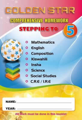 Smart Score Encyclopedia Std 4 | Revision Books