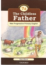The Childless Father 7d