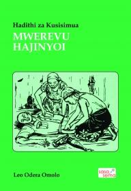 Mwerevu Hajinyoi