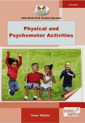 Physical and Psychomotor Activities