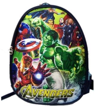 Avenger Backpack for primary