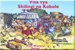 Visa Vya Shilingi Na Kobole
