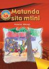 Matunda Sita Mtini