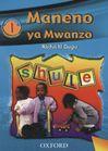 Maneneo Ya Mwanzo