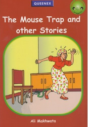 The Mouse Trap and Other Stories