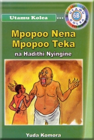 Mpopoo Nena Mpoope Teka