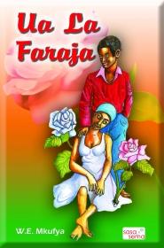 Ua La Faraja